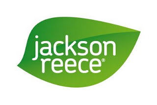 Jackson Reece Baby Wipes That Are Kinder By Nature