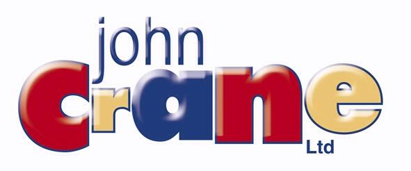 John Crane Ltd Wooden Stool Mummyconstant