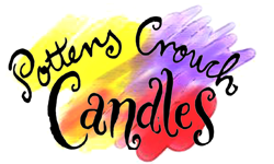 potters-crouch-candles-2