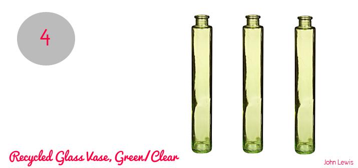 4recycledglass