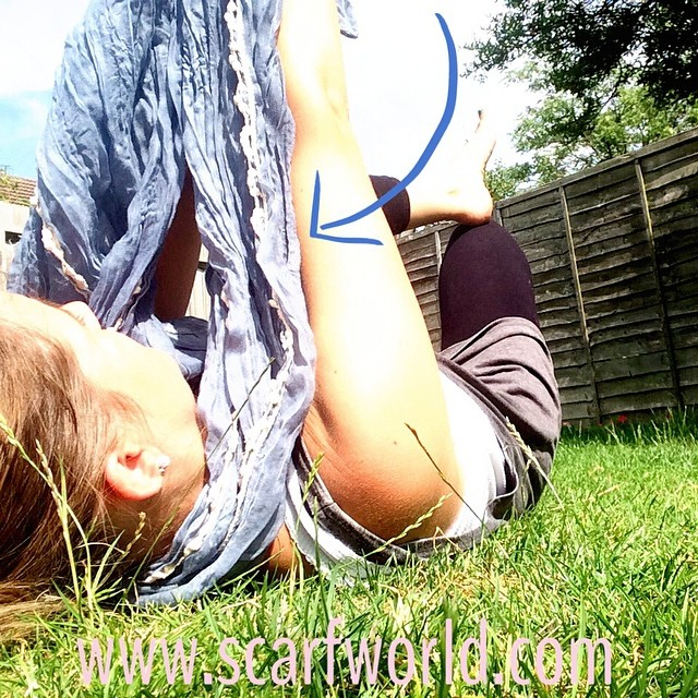 Coming up on the blog today: #scarfworld review... www.scarfworld.com #scarves #scarf #fashion @scarfworldcom