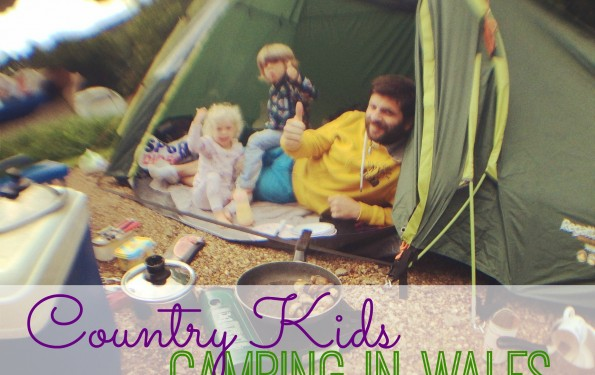 countrykidscamping