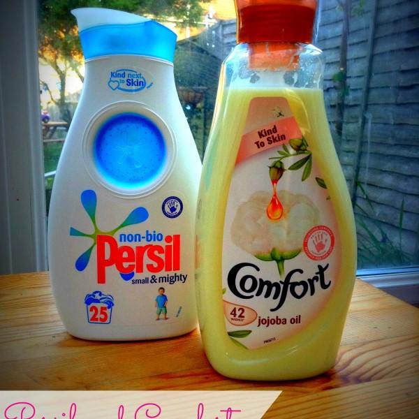 persilcomfort