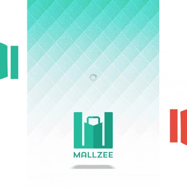 mallzee2