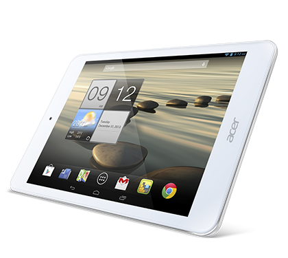 Acer-Tablet-Iconia-A1-830-gallery-04