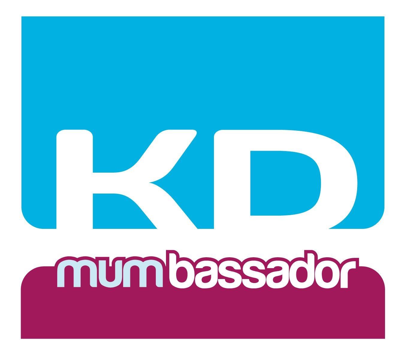 KD UK