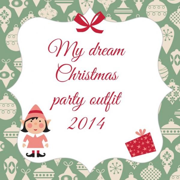 christmasoutfithero
