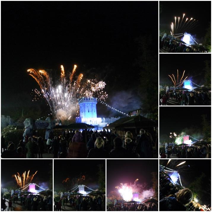 Thomaslandfireworks