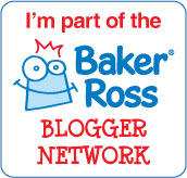 Baker Ross Network Button