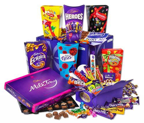 cadbury-chocolate