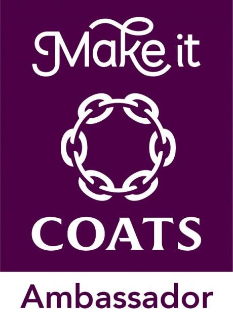 Make it Coats