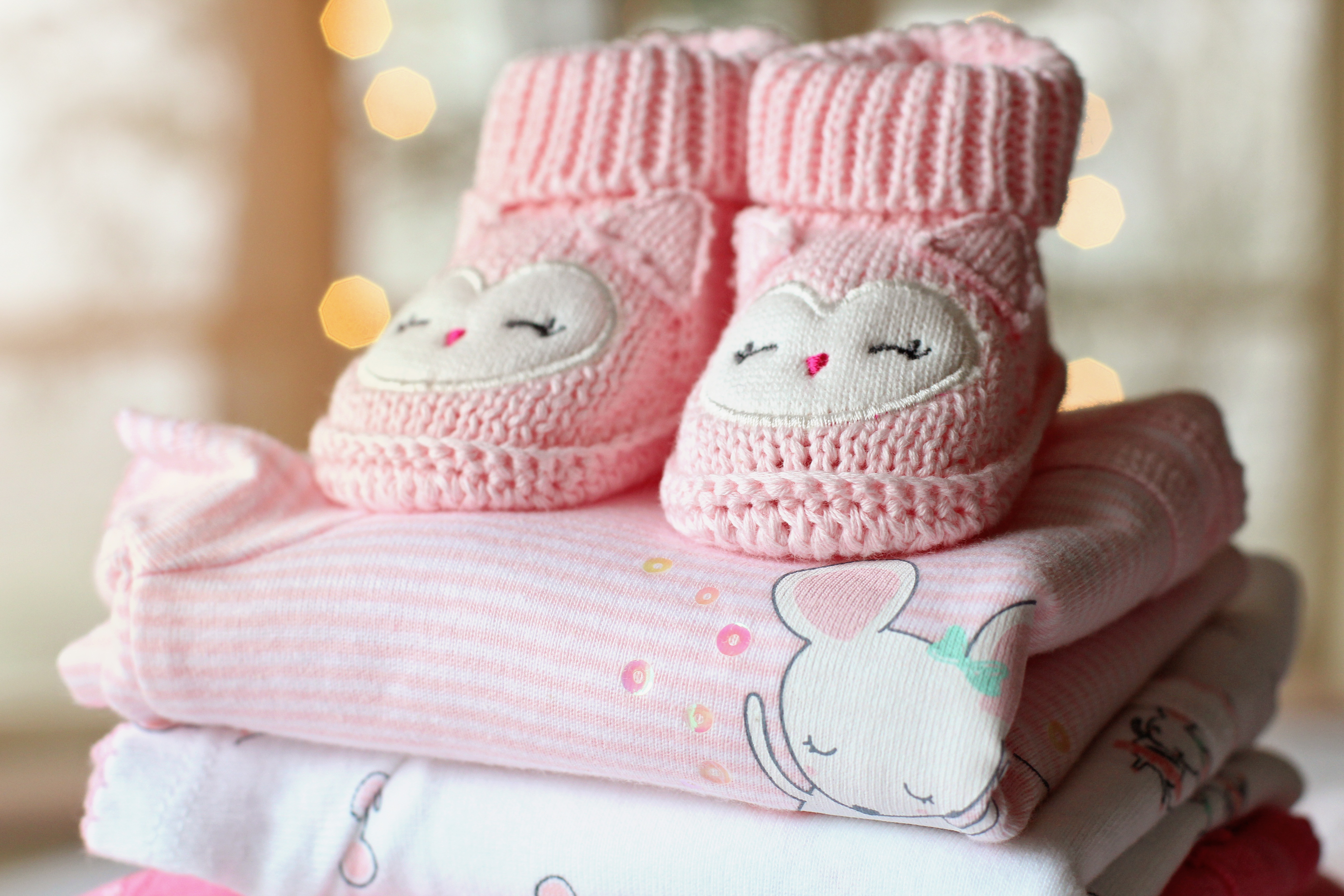 Great gifts you can buy for new mothers - MummyConstant